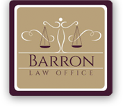 Barron Law Office