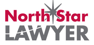 Northstar-Logo Jpeg